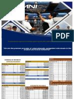 Omni Brochure May 2018