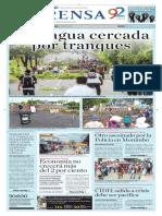 20180607 - La Prensa jueves.pdf