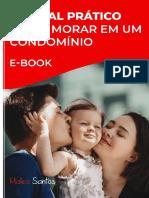 EBook_Como Morar Em Um Condominio