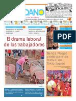 El-Ciudadano-Edición-312