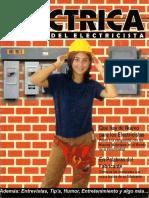 electrica1.pdf