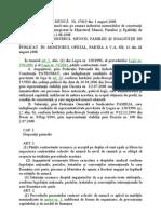 Contract Colectiv de Munca_constructii