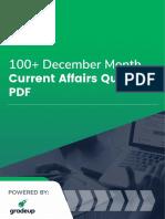 december_current_affairs_questions.pdf-10.pdf