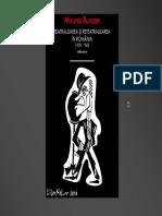 miruna runcan  reteatralizarea.pdf