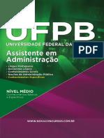 ufpb_assistente_em_administra_o_-_desbl_2.pdf