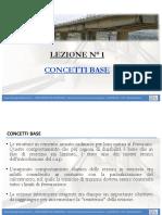 LEZIONE-1-cap-concetti-base.pdf