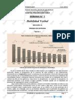 Solucionario Semana 01 Ciclo Ordinario 2019-I.pdf