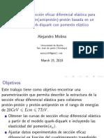 presetacionTesis.pdf