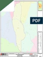 pocohuanca mapa vial