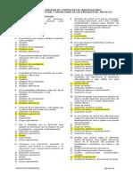 Práctica Dirigida Nº 3 Proyectos de Investigación I 201910-Convertido