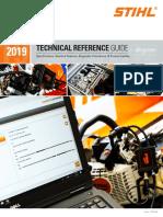 2019-technicalreferenceguide-finalweb_12-14-18-compressed.pdf