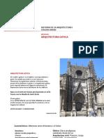 09  EDAD MEDIA ARQUITECTURA GOTICA.pdf