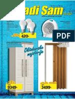 catalogue uradisam.pdf