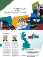 TVCA207-SEP-Document-Full-WEB.pdf