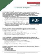 atividade egitomesopotamia