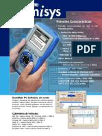 316267099-Nemisys-Espanol.pdf