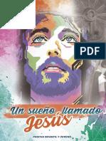 Cartilla Pascua Infantil y Juvenil.pdf