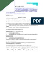 Métricas de calidad de Software.pdf