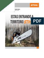 316267099 Nemisys Espanol