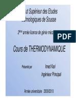 24276926-thermodynamique
