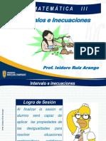 Intervalos-Inecuaciones-1er-2do-grado-Ruiz.pdf