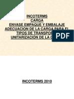 190735431-1-Objetos-Empaque-Embalaje.pdf