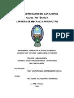 M-1087-Montealegre Cuevas, Walter Pablo.pdf
