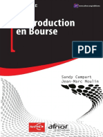 Lintroduction en bourse.pdf