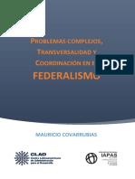 Libro_Problemas complejos_Mauricio_Covarrubias.pdf