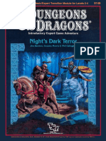 B10 - Night's Dark Terror (TSR9149).pdf
