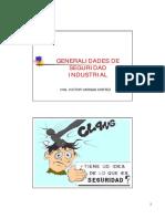 Present_Generalidades de Seguridad.pdf