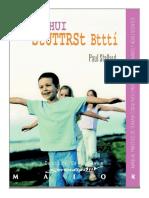 terapia cognitiva conductual-1[10926].pdf