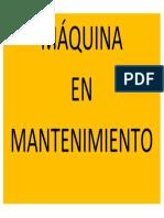 Máquina No Operativa.docx