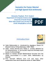 VM_IEEE