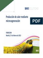 04-Produccion-de-calor-mediante-microcogeneracion-BAXI-ROCA-fenercom-2013.pdf