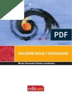 Libro-Exclusion-social-desigualdad-08 (1).pdf