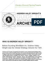 19224475-Handout-of-Andrew-Haley-Wright-s-Mindmarks-Archetypes-Royal-Society-of-Account-Planning.pdf