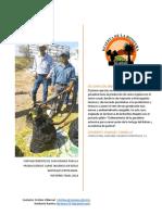 informe tecnico 2018.pdf