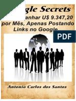 73583719-Inedito-no-Brasil-Como-Ganhar-U-9-347-20-por-Mes-Apenas-Postando-Links-no-Google.pdf