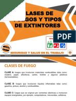Clases-de-fuegos-y-tipos-de-extintores.pdf
