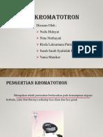 kromatotron.pptx