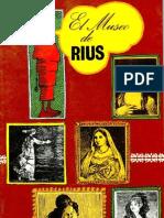 Rius - El Museo