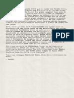 Vampiro o Requiem - Testamento de Longinus.pdf