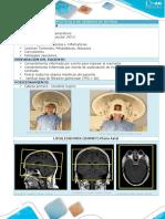 Protocolos de Resonancia Magnética.pdf