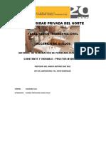 INFORME-ENSAYO-PROCTOR-MODIFICADO- PERMEABILIDAD DE CARGA CONSTANTE Y VARIABLE.docx.docx