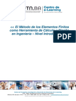 Unidad_Didáctica_11-Elementos_Finitos_en_2D-Elasticidad_Lineal-2.pdf