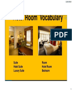 Hotel vocabulary CORRECT.pdf