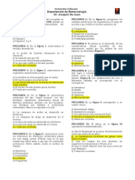 examenes-CV-resueltos.pdf