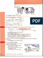 used to would going to will first conditional ing forms.pdf