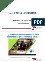 GERENCIA_LOGISTICA_-_Semana_1-5
